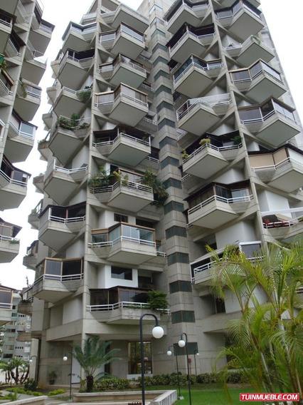 Espectacular Apartamento De Lujo En Los Naranjos