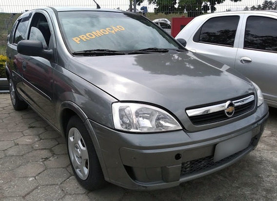 Corsa 1.4 Mpfi Maxx 8v Flex 4p Manual