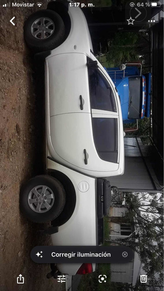 Mitsubishi L200 Vendo L200