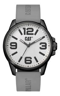 Reloj Cat Hombre Hampton Varios Colores Agente Oficial