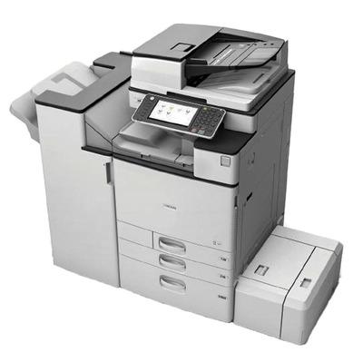 Reparación Alquiler Y Venta De Fotocopiadoras