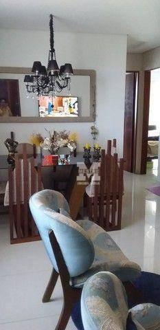 Imagem 1 de 13 de Apartamento À Venda, 74 M² Por R$ 324.000,00 - Jardim São Judas Tadeu - Guarulhos/sp - Ap3022