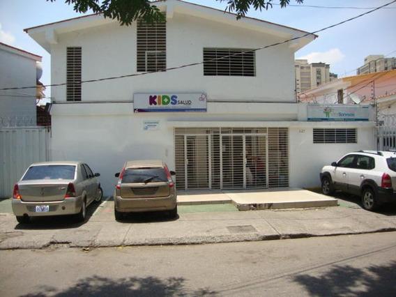 Edificio En Venta En Zona Este De Barquisimeto, Lara Rahco