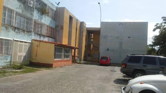 Apartamentos En Venta En La Mora Cabudare Lara 20-18442