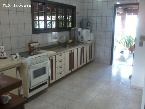 Casa De Praia Para Venda Em Bertioga, Boraceia, 3 Dormitórios, 1 Suíte, 3 Banheiros, 2 Vagas - 975_2-662492