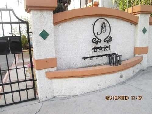 Bonita Casa En Renta Fracc. Villa Del Real Id279649