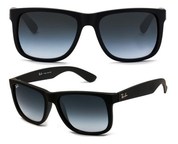 Oculos De Sol Masculino Barato Proteção Uv 400 Modelo Quadrado Estilo Justin Retrô Moda