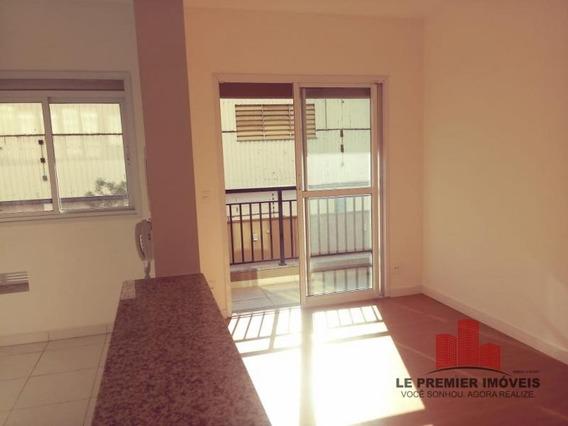 Ref.: 905 - Apartamento Em Barueri Para Aluguel - L905