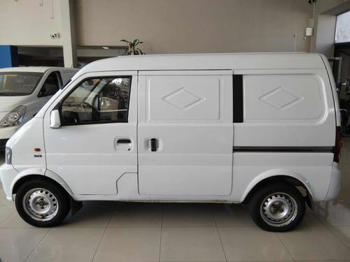 Dfsk Cargo Van Cargo Van