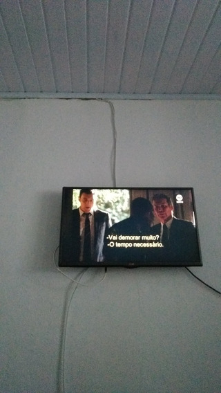 Tv Lg 32 Hd