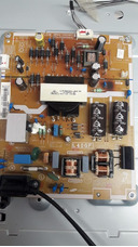 Serviços De Mão De Obra Em Eletrônica Em Geral