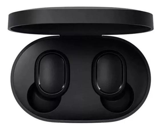 Fone De Ouvido Sem Fio Bluetooth Wireless Earbuds