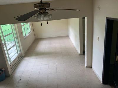 Casa 6 Recamaras 2 Baños