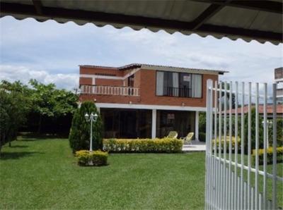 Venta Casa Conjunto Campestre,santagueda