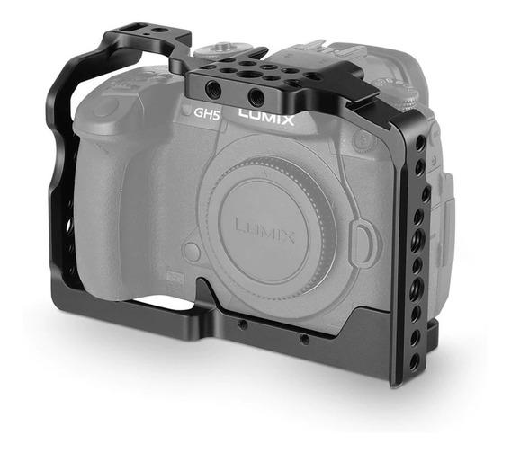 Cage Smallrig Panasonic Lumix Gh5 E Gh5s 2049 Original 12x