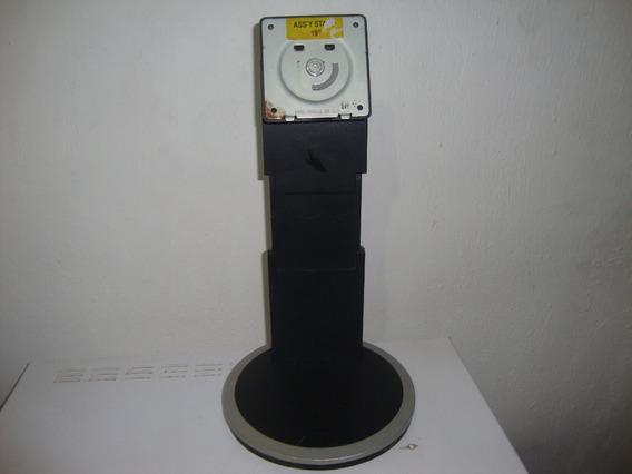 Pezinho Base Do Monitor Samsung 740b (leia)