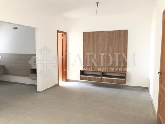 Apartamento - Ap00871 - 34467258