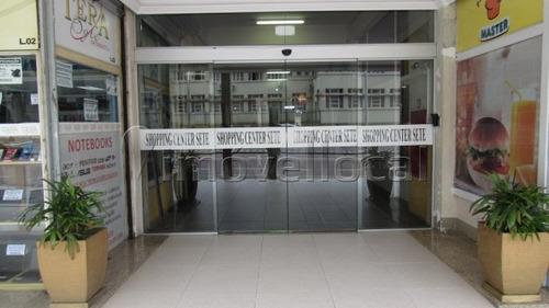 Conjunto/sala Comercial À Venda Com 131.7m² Por R$ 350.000,00 No Bairro Batel - Curitiba / Pr - Sa0067