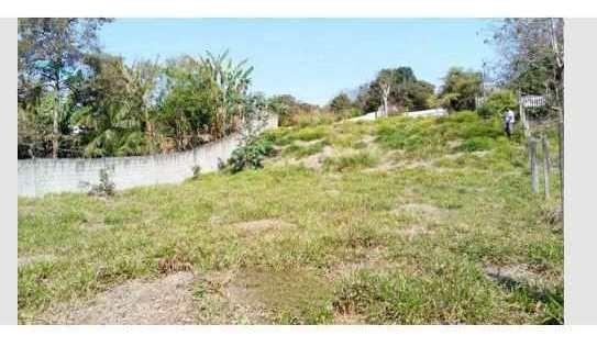 Terreno De Condomínio, Condomínio Portal Dos Nobres, Atibaia - R$ 178 Mil, Cod: 2077 - V2077