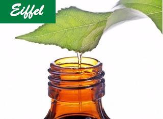 Aceite Esencial Arbol De Te Tea Tree 30cc Oferta Especial