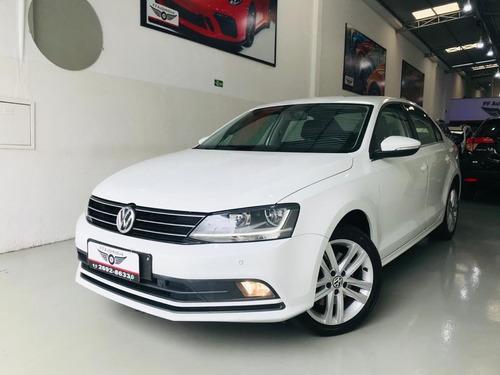 Volkswagen Jetta Impecável