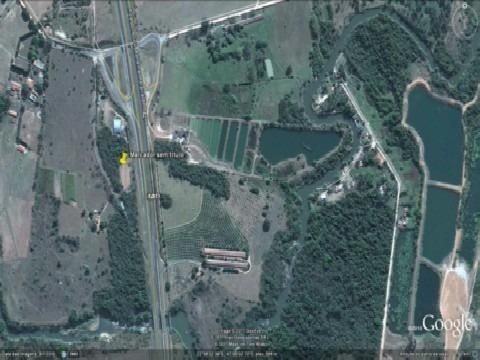 Área - Ar00001 - 1689352