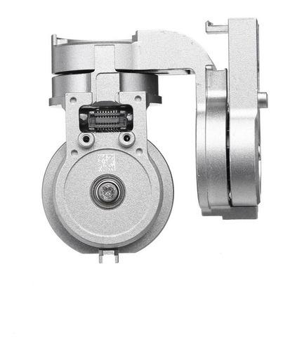 Dji Mavic Pro Motor Gimbal Arm Original Reparación Stock Arg