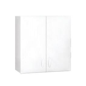 Mueble Multiuso Amube Trento 60cm 2 Puertas Alacena Spar