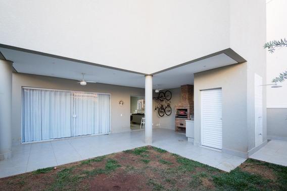 Casa Residencial À Venda, Jardim Okinawa, Paulínia. - Ca3629