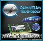 8gb Ram Memory For Samsung Series 7 Np700z5c Np700z5c-s01ub