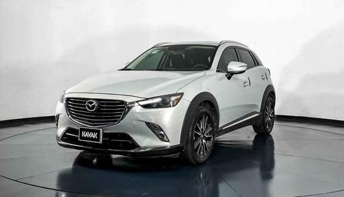 Imagen 1 de 15 de 102794 - Mazda Cx3 2017 Con Garantía