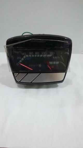 Painel Completo Honda Dream C100 93 A 98 Modelo=original