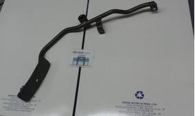 Pedal Acelerador Monza 1982 Até 1996 Original Gm 90118447