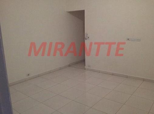 Apartamento Em Parque Edu Chaves - São Paulo, Sp - 298342