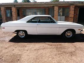 Dodge 1972