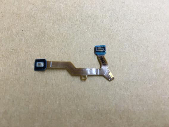 Sensor Proximidade Samsung Gt-p5200 Gt-p5210