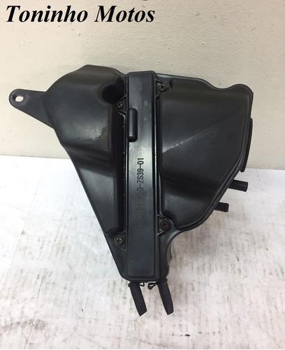 Caixa Do Filtro De Ar Dayang Dy 150 - 58 2012