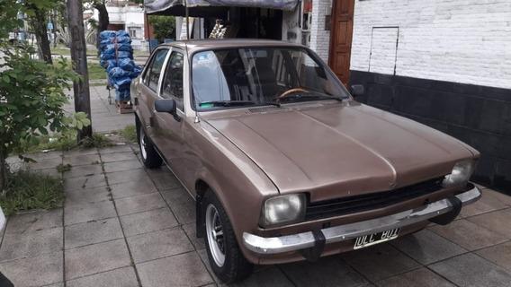 Opel K 180 1.8