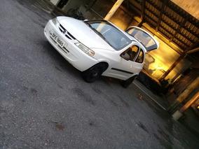 Chevrolet Celta 1.0 5p/60cv