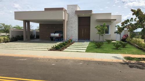 Casa À Venda Em Duas Marias - Ca252314