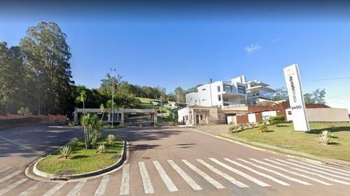 Terreno - Vila Nova - Ref: 175200 - V-mi10135