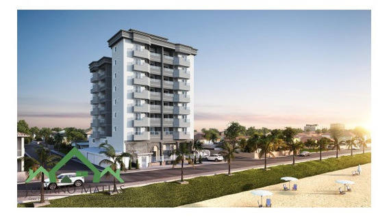 0968 Apartamento | Barra Velha Tabuleiro - 0968