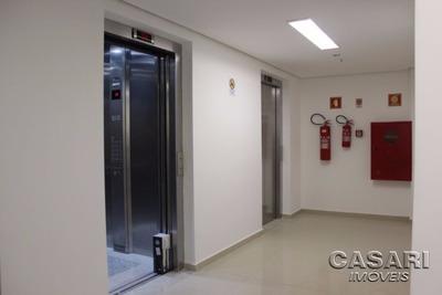 Sala Comercial À Venda, Centro, Diadema - Sa3452. - Sa3452