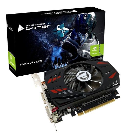 Placa De Video Gtx 750 2gb Gddr5 128bits Nvidia Geforce