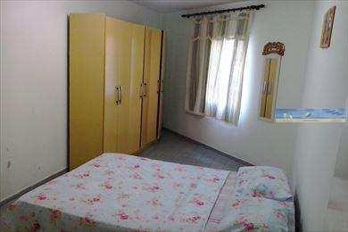 Imagem 1 de 14 de Apartamento Em Praia Grande Bairro Guilhermina - V2875