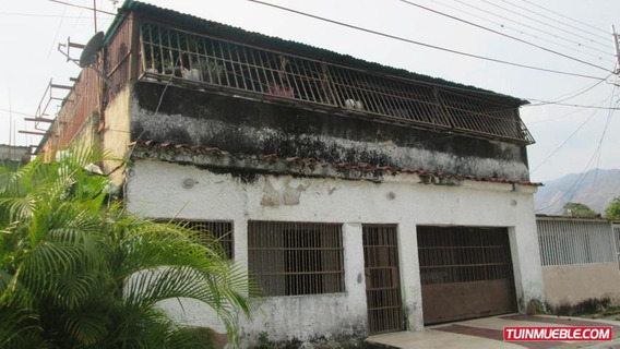 Casas En Venta Caña De Azúcar 0412-8887550