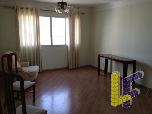 Venda Apartamento Sao Caetano Do Sul Santo Antonio Ref: 8681 - 8681