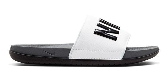 Ojotas Nike Offcourt Slide 2023983