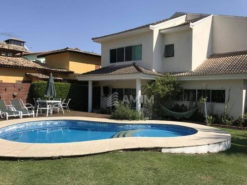 Imagem 1 de 21 de Casa À Venda, 360 M² Por R$ 2.100.000,00 - Engenho Do Mato - Niterói/rj - Ca0214