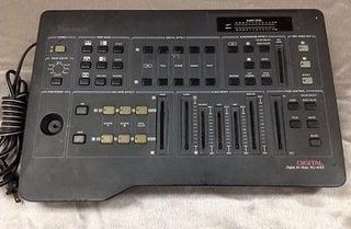 Mixer Panasonic Ave5/b Av5 Ave5 / B - Para Repuestos O Usar Sus Partes